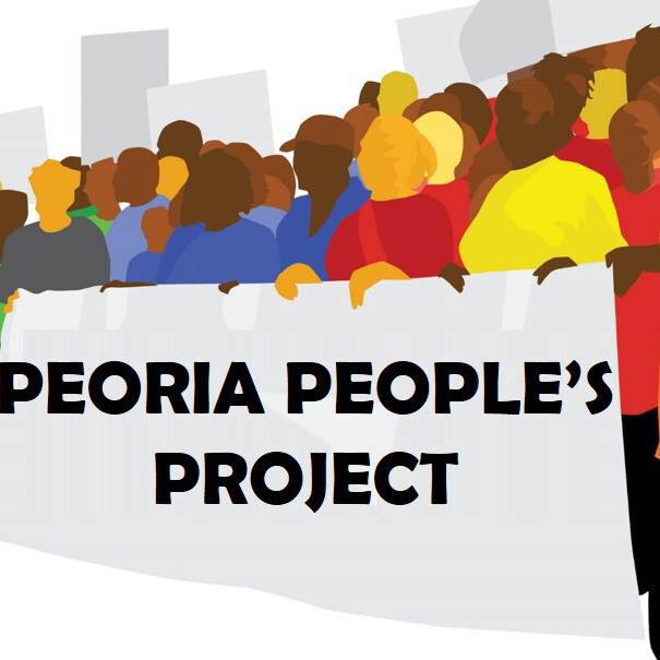 Peoria People's Project